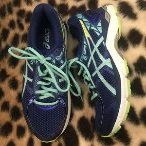 Asics GEL-Exalt 3 Running Shoes